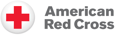 American Red Cross Pet CPR
